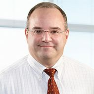 Joseph A. Barra