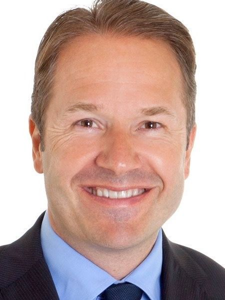 Kahoot! Appoints Lars Erik Grønntun as Chief Operating Officer and Chief Marketing Officer, Kahoot!