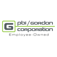 PBI-Gordon Corporation logo