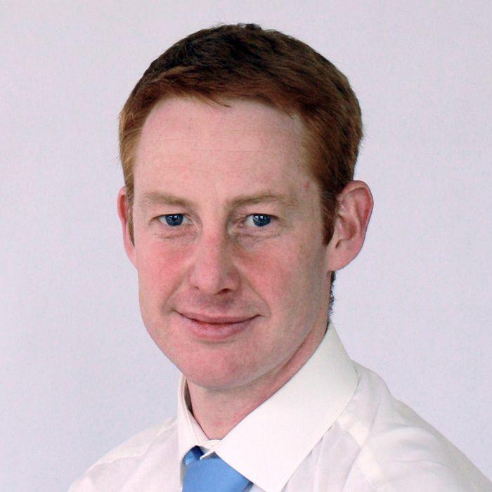 Dave Meddings