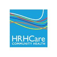 Hudson River Healthcare logo