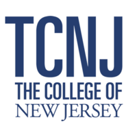 College of New Jersey logo