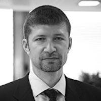Profile photo of Lior Vider, Board Member at Safe-T Data