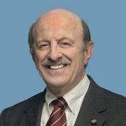 Randolph Glucksman