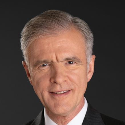 Stéphane De Montlivault