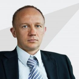 Alexey Philippovskiy