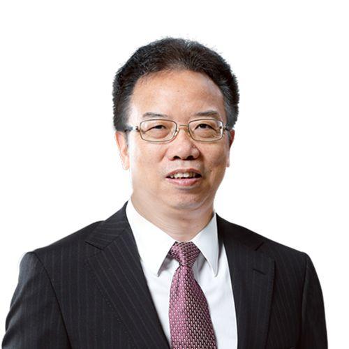 Chen Shengguang