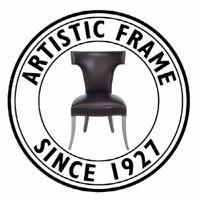 Artistic Frame Corp. logo