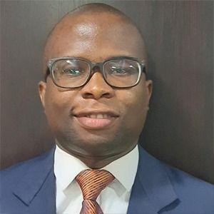 Emmanuel Akpeme