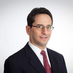 Douglas Verner