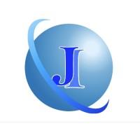 James Irwin Charter Schools logo