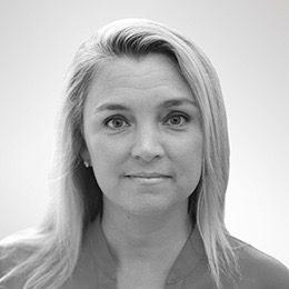 Profile photo of Aimee Hoyt, SVP & Chief People Officer at Illumina