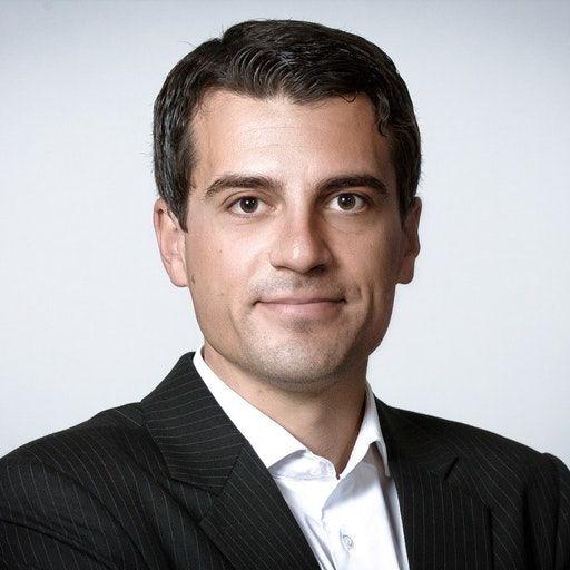 Philippe Imbach