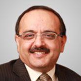 Ajay Bahri