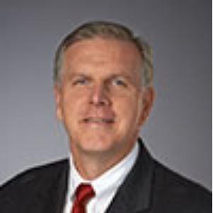 Kevin J. Wheeler