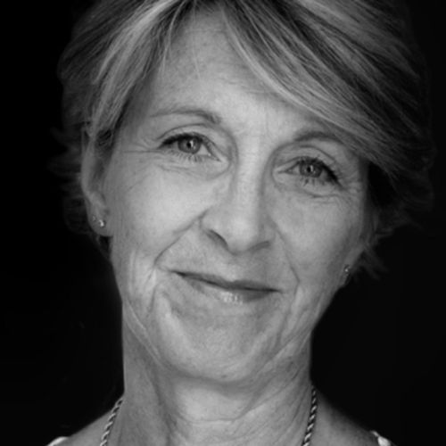 Francesca Brosan