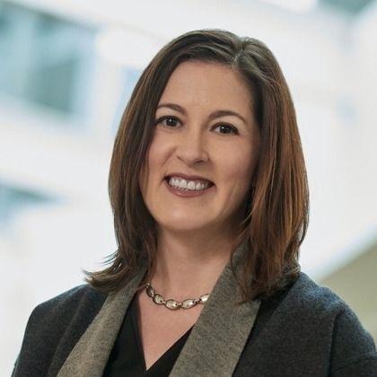 Jill R. Penrose