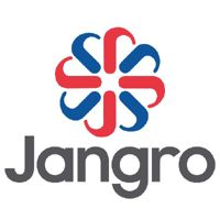 Jangro Ltd logo