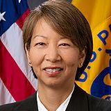 Robin M. Ikeda
