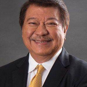 Federico M. Garcia