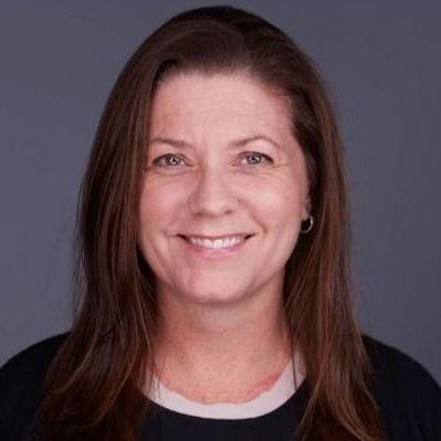 Valerie Qualls