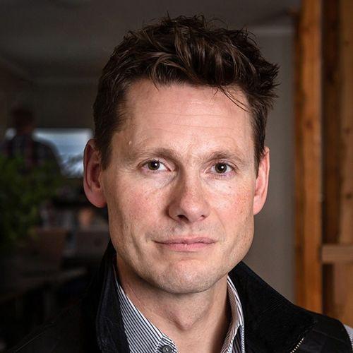 Atli Knutsson