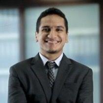 Profile photo of Azzam Aijazi, Head of Marketing and Growth at Educative
