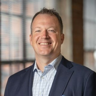 Profile photo of Jon Eide, Chief Operating Officer at Echo Health Ventures