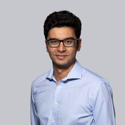 Wissam Nasreddine