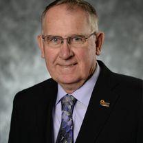 Richard W. Felts
