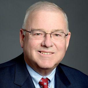 Stephen S. Grubbs