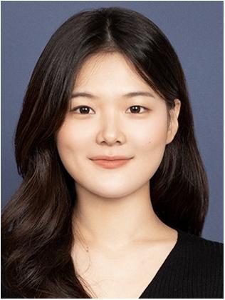 Giftpack hires Karen Kim to lead business development in South Korea