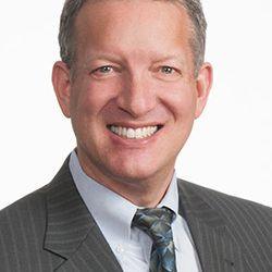 Jordan M. Fox