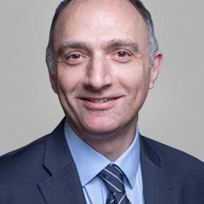 Dimitris Kremmidas