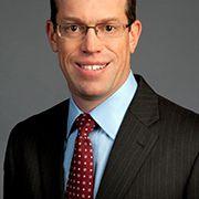James P. Royalty