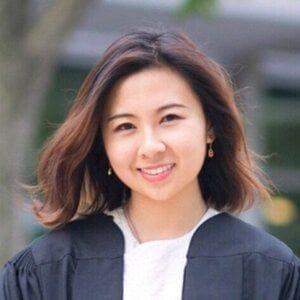 Yuhan Luo