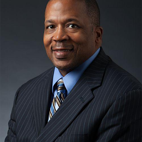 Terry E. Moore