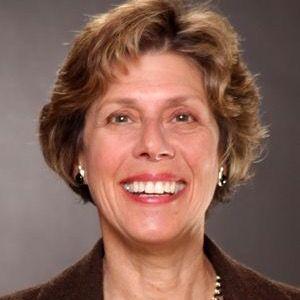 Ilene Gochman
