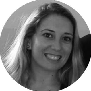 Ana Lúcia Lourenço