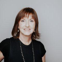 Kathleen Rohrecker