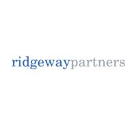 Ridgeway Partners logo