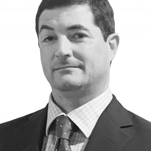 Profile photo of Steve Bewley, Chief Operating Officer at AbleTo