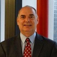 Jim Hays