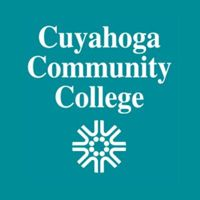Cuyahoga Community College Distr... logo