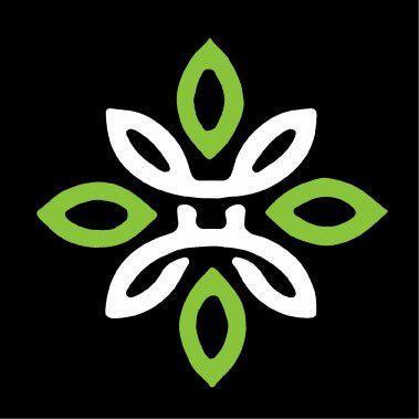 High Hampton Holdings Logo