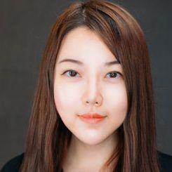 Janet Huang