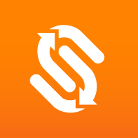 sennder logo