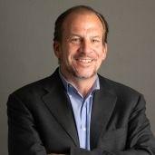 Jim Scholhamer