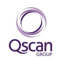 Qscan logo