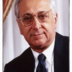 Samuel O. Thier